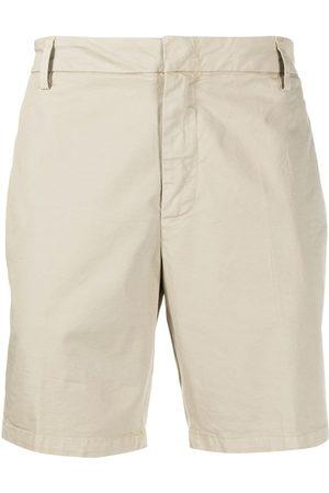 Dondup Manheim shorts