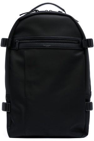 Saint Laurent City trekking backpack