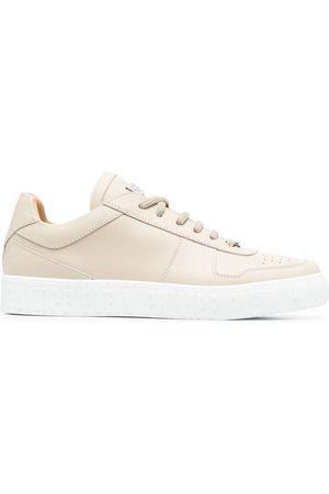 Philipp Plein Iconic Plein low-top sneakers