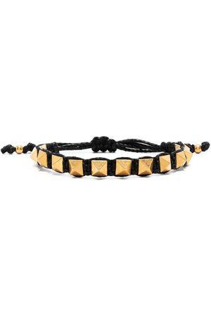 VALENTINO GARAVANI Rockstud adjustable bracelet