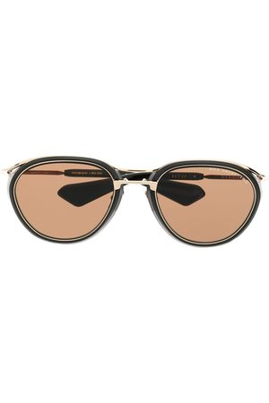 DITA EYEWEAR Nacht Two sunglasses