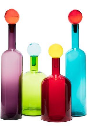 pols potten Dames Bubbles and Bottles set