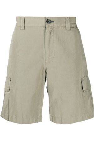 Paul Smith Deck shorts