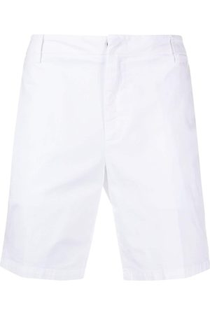 Dondup Manheim shorts