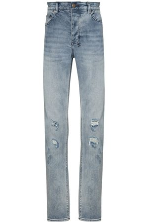 KSUBI Heren Slim - Chitch Philly slim-fit jeans