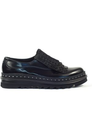 Barracuda Dames Loafers - Instappers