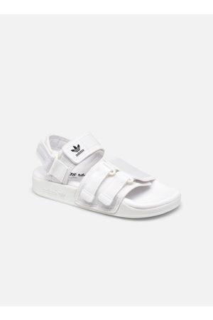 adidas New Adilette Sandal W by