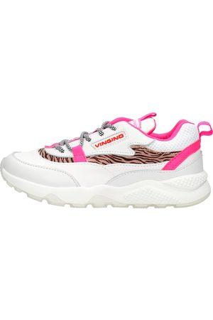 Vingino Meisjes Sneakers - Marta