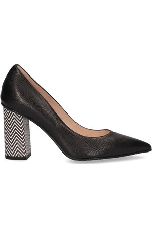 Lodi Dames Pumps - Shena