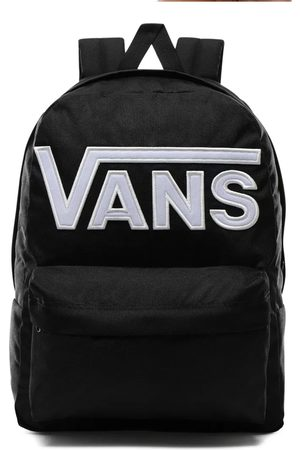 Vans Dagrugzak Old Skool III Backpack