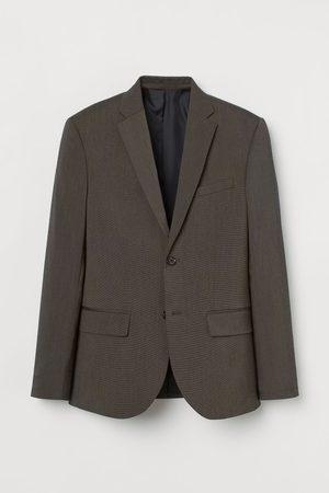 H&M Blazer - Slim fit