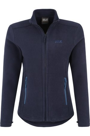 Jack Wolfskin Functionele fleece jas 'Moonrise