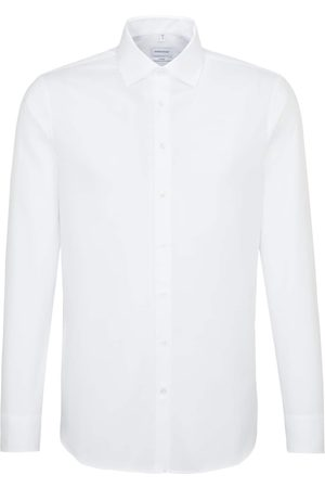 Seidensticker Heren Overhemden - Zakelijk overhemd ' X-Slim