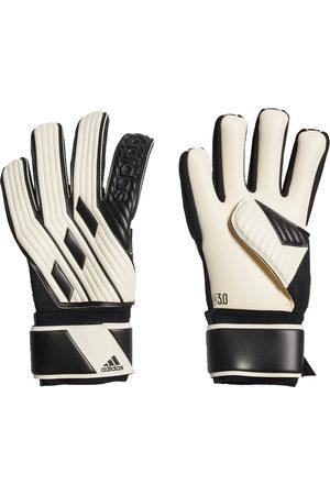 adidas Dames Sportuitrusting - Sporthandschoenen