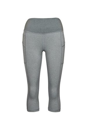 Patagonia Legging W'S LW PACK OUT CROPS