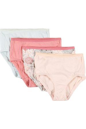 Jacky Meisjes Ondergoed - Onderbroek