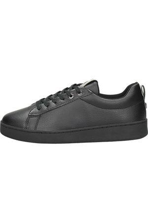 Cruyff Dames Lage sneakers - Sylva