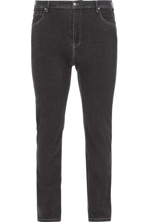 Charles Colby Jeans 'Baron Carl
