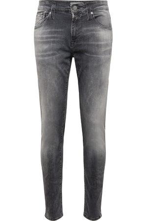 Mavi Heren Slim - Jeans 'James
