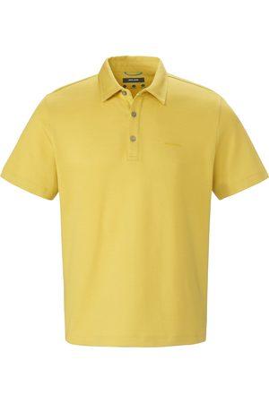 Pierre Cardin Poloshirt korte mouwen