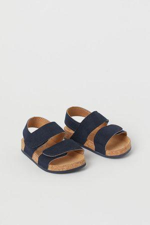 H&M Jongens Schoenen - Sandalen