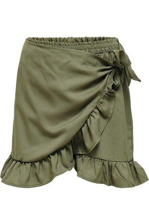 KIDS ONLY Shorts - Skort