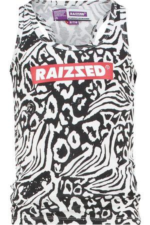 Raizzed Singlet