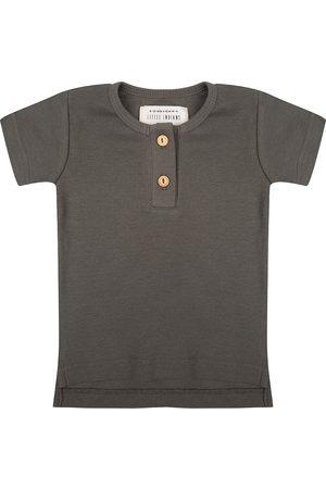Little Indians Shirt