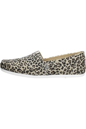 Skechers Bobs Plush Hot Spotted