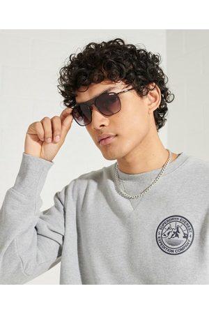 Superdry Heren Zonnebrillen - Performance zonnebril