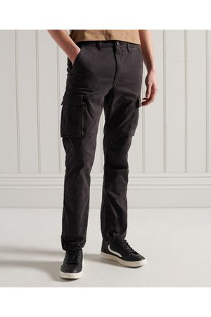 Superdry Recruit Grip 2.0 broek