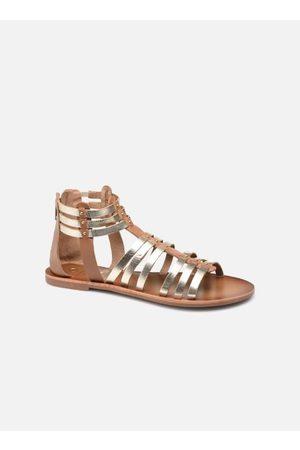 I Love Shoes KASSIA LEATHER