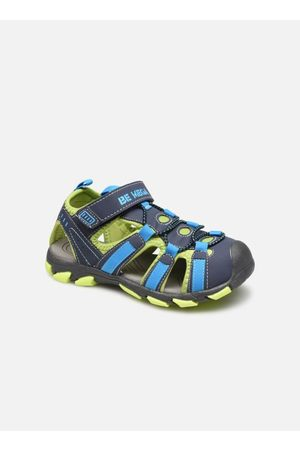 I Love Shoes SUFAM by