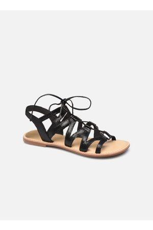 I Love Shoes SUGLI Leather
