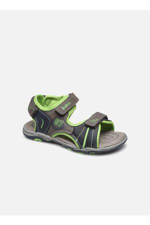 I Love Shoes SUPERO