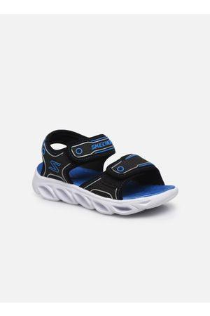 Skechers Dames Sandalen - C-Flex Sandal