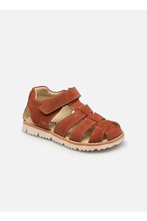 Primigi Free Sandalo 7435500