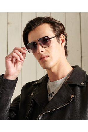 Superdry Harrison zonnebril