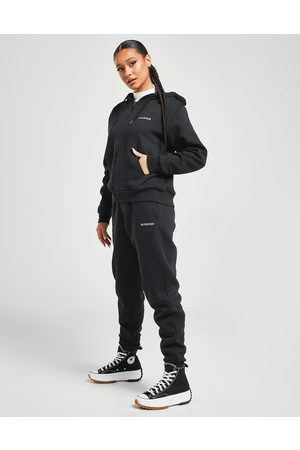 McKenzie Full Zip Hooded Tracksuit - Only at JD