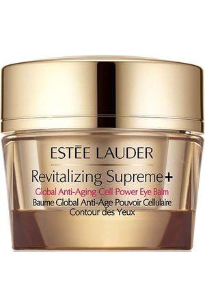 Estée Lauder 15ml Revitalizing Supreme Plus Eye Balm