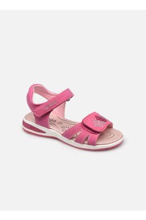 I Love Shoes SUBLIME
