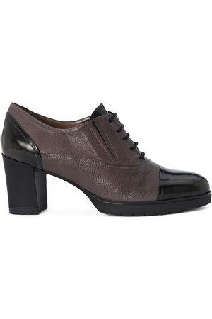 Melluso Dames Pumps - Allaciata Shoes