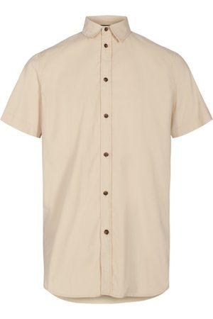 Anerkjendt Overhemd Cord