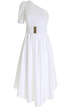 Michael Kors Dames Casual jurken - Dress Ms1800Nf4C100