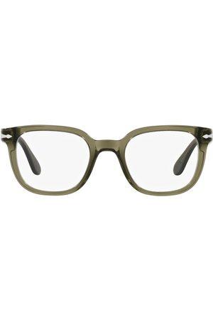 Persol Zonnebrillen - Glasses Po3263V 1103