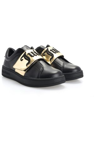"""Juicy Couture Sneakersy """"Cynthia"""""""