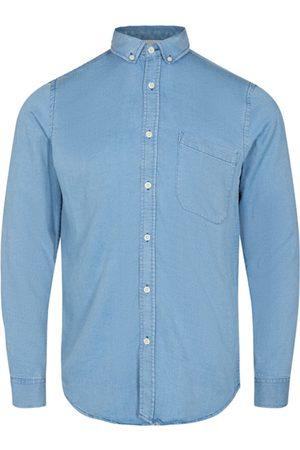 Anerkjendt Overhemd- Akkonrad Tensel