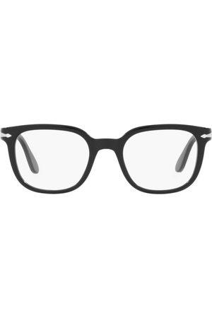 Persol Glasses Po3263V 95