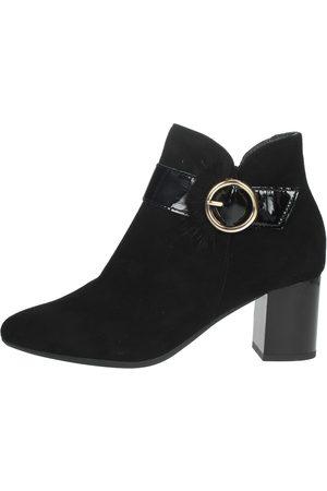 Pitillos Shoes -9i 5851