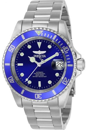 Invicta Watches Pro Diver 9094Ob Men's Automatic Watch - 40mm
